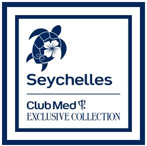 Городок Club Med Seychelles (Сейшелы) 5Ѱ. Exclusive Collection